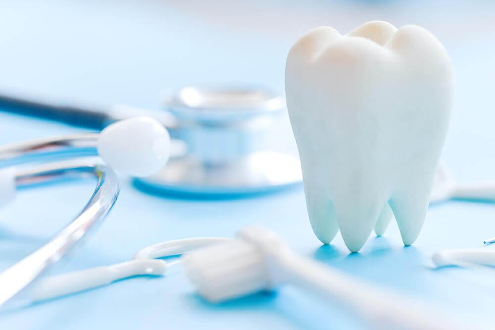 General Dentistry - Oak Cliff Dental Center